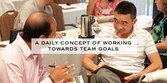 Create-Learning Team Building   Organization Development : Team Building : Leadership Training : Executive Coaching : Facilitation