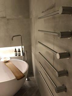 Stylish bathroom design with Vola fittings Scotland, Interior Design, Bathroom, Luxury, Stylish, Ideas, Home, Nest Design, Washroom