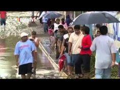 La Gran Historia - México y el cambio climático - YouTube