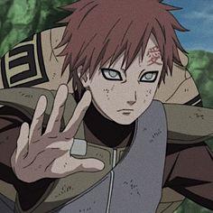 Naruto Uzumaki Shippuden, Naruto Kakashi, Anime Naruto, Gara Naruto, Naruto Boys, Wallpaper Naruto Shippuden, Naruto Cute, Naruto Wallpaper, Otaku Anime
