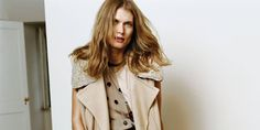 The Best Ads of Fall 2014: Reed Krakoff Like this.
