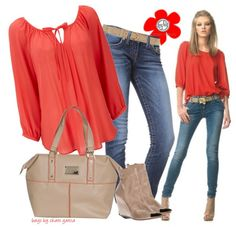 """""""go"""" by CG on Polyvore"""