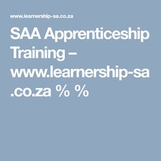 learnerships 2019 / matriculants jobs, apply online learnership programme, learnerships for matriculants, training opportunities Engineering Science, Physical Science, Fluent English, Job Portal, Online Checks, Apply Online, Training Courses, International Airport, Mathematics