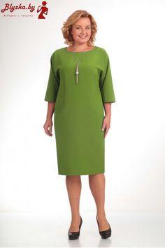 Платье женское Eg-01-472-7