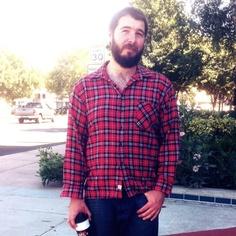 Lumberjack Hotness On Pinterest Lumberjacks Levis And