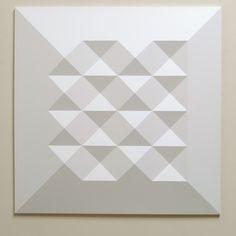 Ausstellungen - Annemarie Verna Galerie Product Design #productdesign
