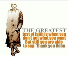Sai Baba Quotes, Sathya Sai Baba, Om Sai Ram, God Pictures, Get What You Want, Hindus, Whatsapp Group, Indian Gods, My Father