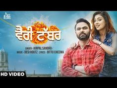 http://filmyvid.net/31516v/Kirpal-Sandhu-Verri-Tabbar-Video-Download.html