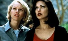 Mulholland Drive review – David Lynch's delirious masterpiece still stands tall