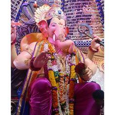 New pin for Ganpati Festival 2015 is created by by i_m_mayurr with #LalbaugchaRaja #GanpatiBappa #Ganeshotav #Mumbai #India #Festival #awesome #fun #amazing #experience #TGIF #tflers #instabeauty #instalike #instapic #instalove #instafamous #picoftheday #igweekly #igers #igaddict #lfl #l4l #like4like #likeforlike #s4s #followme #unedited #Sony #Xperia