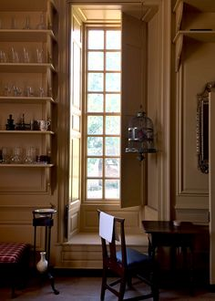 1000 images about williamsburg color collection on for Colonial interior paint colors