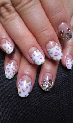 like i could do this.. cool though ;)