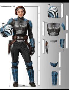 Mandalorian Poster, Mandalorian Costume, Mandalorian Armor, Star Wars Characters Pictures, Star Wars Pictures, Star Wars Images, Star Wars Helmet, Star Wars Clone Wars, Star Trek