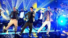 JLS my first love, such a great band xxxxx # Pin++ for Pinterest # I Love You, My Love, American Idol, Great Bands, No One Loves Me, First Love, Concert, Music, Musica