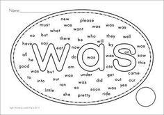 Worksheets Bacteria And Viruses Worksheet worksheets