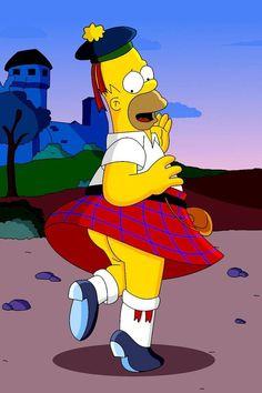 Pin od pou vate a mr x na n stenke nude marge simpson - Marge simpson nud ...