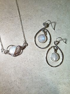 Newest creations for sale at Northwood Gallery in Midland, Michigan.
