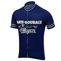 Our cycling race jerseys are worn by famous cyclists worldwide. View our  selection of breathable pro road cycling jerseys for sale at Outdoor Good  Store. c8db66976