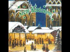 Zene.hu - A legszebb karácsonyi dalok: Isten gyermek