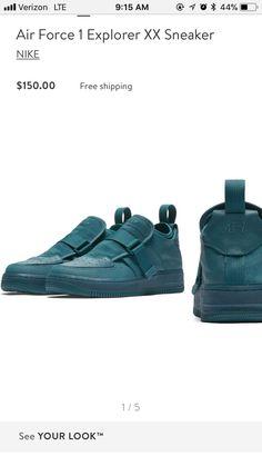 separation shoes d2880 ee132 Mockasiner, Toms