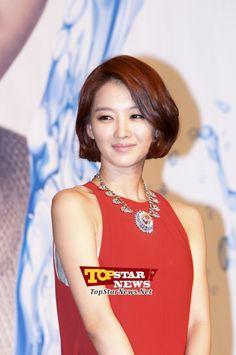공유(Gong Yoo)-이민정(Lee Min Jung)-배수지(Bae Soo Ji) 주연의 드라마 '빅' 제작발표회 현장 [K-TV]