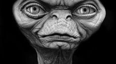 Pense como um ET para tomar decisões melhores no trabalho +http://brml.co/1BmCeUn