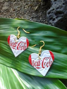 coca-cola valentines day emoticon video