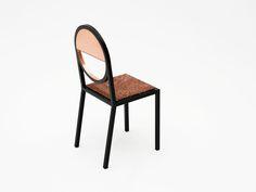 Ring Chair - Back.jpg