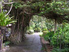 与論島に行ったら絶対訪れたいオススメ観光スポット7選 - Find Travel