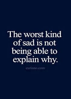 It& like dwelling on something, and the words come in sporadic episodes. Life Quotes To Live By, Positive Quotes For Life, Life Sayings, Sad Life Quotes, Dont Be Sad Quotes, Tired Of Everything Quotes, Live Life, Im Tired Quotes, Stay Quotes