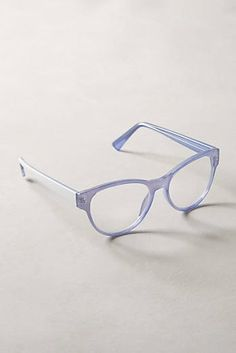 b17ade819e 15 Best Reading Glasses images in 2019