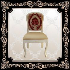 Mobiles, Dining Chairs, Furniture, Home Decor, Decoration Home, Room Decor, Mobile Phones, Dining Chair, Home Furnishings