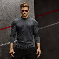 VK is the largest European social network with more than 100 million active users. Bollywood Stars, Bollywood Fashion, Hrithik Roshan Hairstyle, Indian Male Model, Gents Hair Style, Bollywood Pictures, Actors Images, Latest Hairstyles, Gown Hairstyles