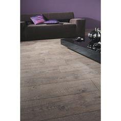 sol pvc marron farm p can gerflor texline l 4 m id es am nagement pinterest noix de p can. Black Bedroom Furniture Sets. Home Design Ideas