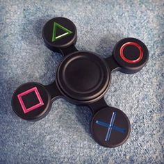 For our grand opening we are giving away FREE fidget spinners of all styles to everyone. Just pay shipping and thats it.