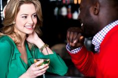 6 Must Dos Before A Date #DatingAdvice #FirstDates www.DeesDatingDiary.com