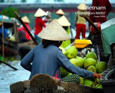 Non La: traditional conical grass hat Mekong Delta, Vietnam, Grass, June, Easter, Hat, Asian, Outdoor, Traditional