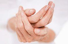 taking care of rheumatoid arthritis