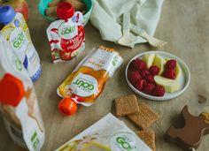 Good Goût - Les Louves Brand Content et 4 Expériences dans 4 villes de France sur la diversification du goût. Ville France, Nutrition, Gout, Content, Breakfast, Fruit Compote, Cities, Morning Breakfast, Home Made