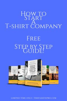 Grab your FREE complete guide and walk through! Limited time only!