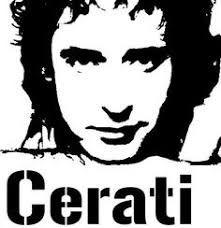 Resultado de imagen para stencil de personajes famosos Stencil Patterns, Stencil Art, Stencils, Soda Stereo, Retro Pop, Rock Concert, Scroll Saw Patterns, Arte Pop, Music Artists