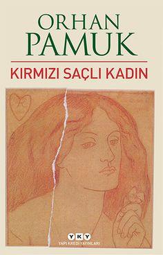 kirmizi-sacli-kadin.jpg (350×546)