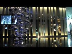 W Hotel London - Disability Access.  >>> See it. Believe it. Do it. Watch thousands of spinal cord injury videos at SPINALpedia.com