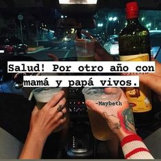 Cute Messages For Boyfriend, Love Messages, Good Instagram Captions, Instagram Quotes, Fact Quotes, Life Quotes, Cool Desktop Wallpapers, Cute Spanish Quotes, Quote Aesthetic