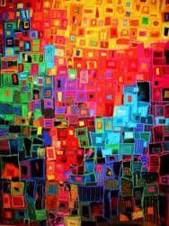 silk painting - Buscar con Google