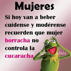Jaaaa😁😁😁 siiii es verdad 😆😆 Funny Spanish Memes, Spanish Humor, Spanish Quotes, Daughter Quotes, Mom Quotes, Wisdom Quotes, Haha Funny, Funny Jokes, Mexican Quotes