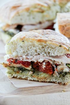 Gluten Free Veggie Turkey Rollups High Protein in addition Monte Cristo Sandwich as well Smoked Turkey Panini With Avocado Mayonnaise Spread further California Turkey Club Wrap likewise Why All Natural Does Not Mean Healthy. on oscar mayer selects natural recipes