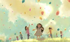 خلفيات روعة جدا للكمبيوتر summer wallpaper Summer Wallpaper, Original Wallpaper, Wallpaper Iphone Cute, New Wallpaper, Cute Wallpapers, 1080p Wallpaper, Book Drawing, Drawing For Kids, Drawing Sketches