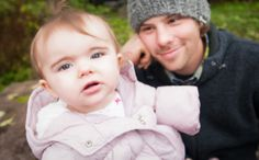 Flynn Fotography, Kally Flynn, Juneau Alaska Photographer, Children Photography, Family Photography, Family Photos