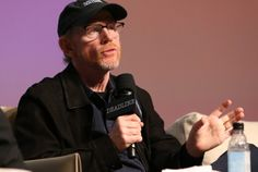 Learn about Ron Howard may take over now reportedly troubled Han Solo movie http://ift.tt/2sRnmyW on www.Service.fit - Specialised Service Consultants.